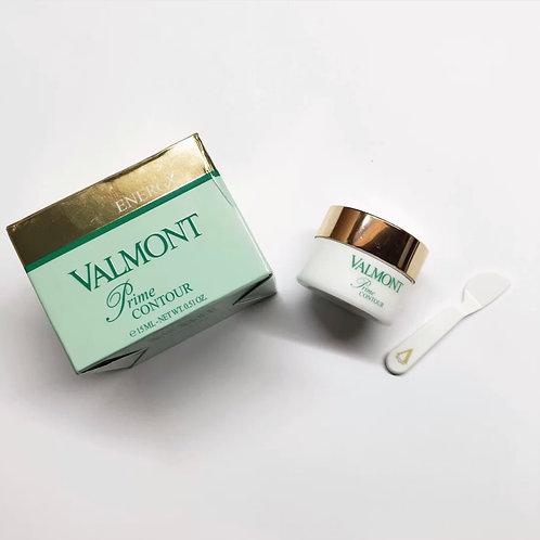 VALMONT PRIME CONTOUR 升效眼唇護理霜