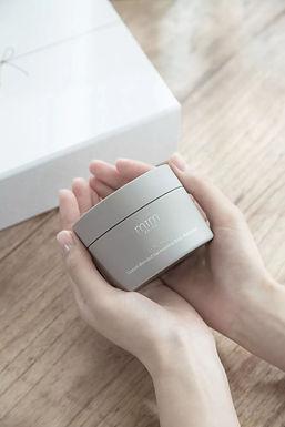 MTM Custom-Blended Harmonious Body Moisturizer 有機護膚系列身體保濕霜