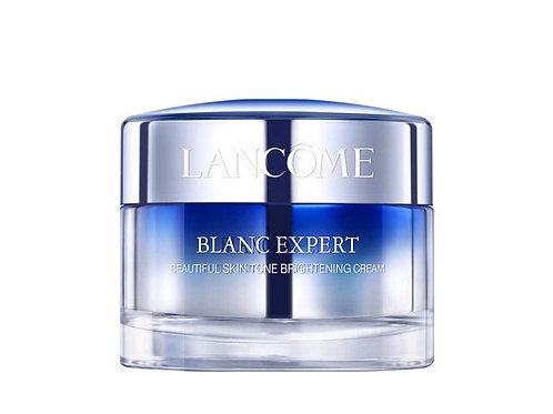LANCOME BLANC EXPERT DAY CREAM 全方位瞬白亮肌日霜