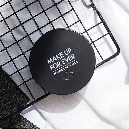 Makeup Forever  ULTRA HD LOOSE POWDER 超高清無瑕蜜粉