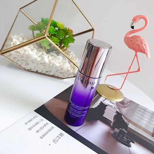LANCOME RENERGIE MULTI-LIFT REVIVA PLASMA 立體塑顏緊緻亮白精華
