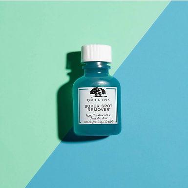 Origins SPOT REMOVER™ Acne Treatment Gel 特效暗瘡療液