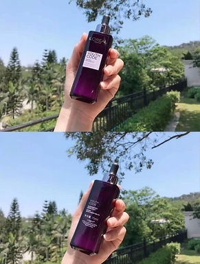 L'OREAL Youth Code Skin Activating Essence 青春密碼酵素精華肌底液