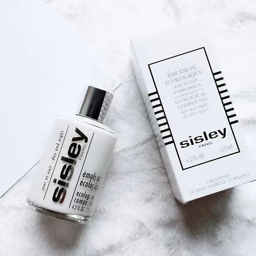 Sisley Émulsion Écologique 全能乳液