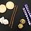 Thumbnail: Chew Toy Bundles