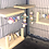Thumbnail: Interactive Ledge Bundles