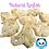 Thumbnail: Natural Loofah