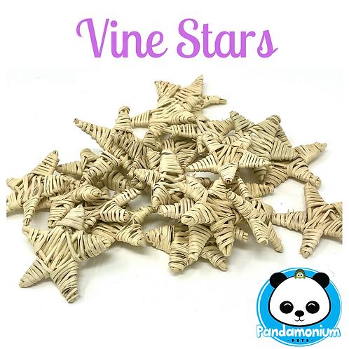 Vine Stars