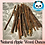 Thumbnail: Apple Wood Chews