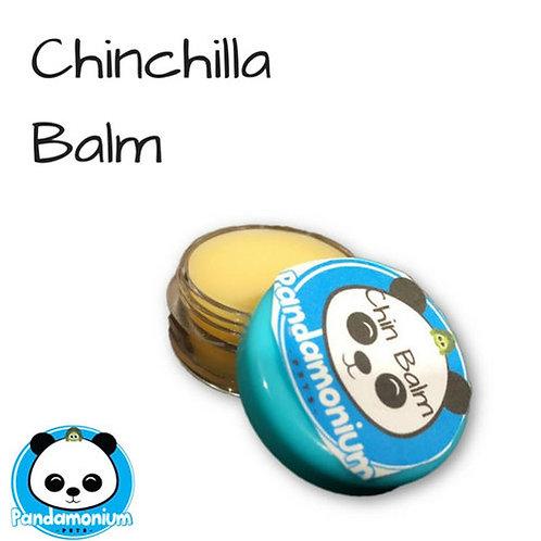Chinchilla Balm