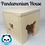 Thumbnail: Pandamonium House