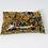 Thumbnail: Healthy Hibiscus Forage Mix- w/ Dandelion, Chamomile and Calendula-Chinchillas,