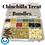 Thumbnail: Chinchilla Treat Bundles