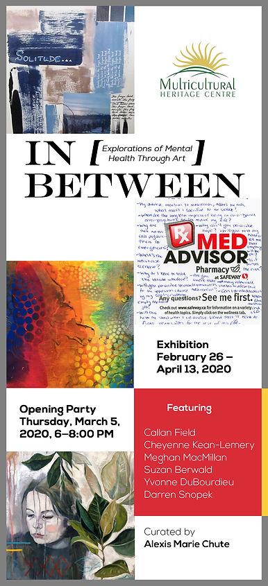 In-Between Show invite -FRONT.jpg