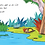 Thumbnail: أين أختبأ الديناصور
