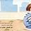 Thumbnail: ياسمين والعصفور
