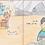 Thumbnail: العب معي