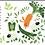 Thumbnail: المزرعة العمودية