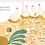 Thumbnail: فريدة- الدجاجة التي تحب الصياح