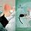Thumbnail:  The Mischievous Cat