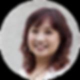 170704_head_文馨瑩.png