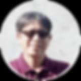 170704_head_簡展穎.png