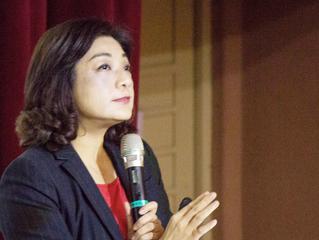 台灣年金改革的未來發展方向研討會──國立政治大學風險管理與保險系