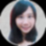 170704_head_李芸樺.png