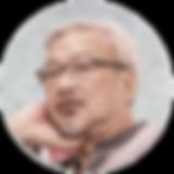 170704_head_何弘.png