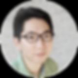 170704_head_汪興寰.png