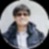 170704_head_蔡佳晉.png