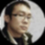 170704_head_蔡濟安.png
