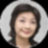 170704_head_王儷玲.png