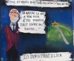 invention-lien