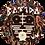 Thumbnail: Batida - 'UM' slipmat