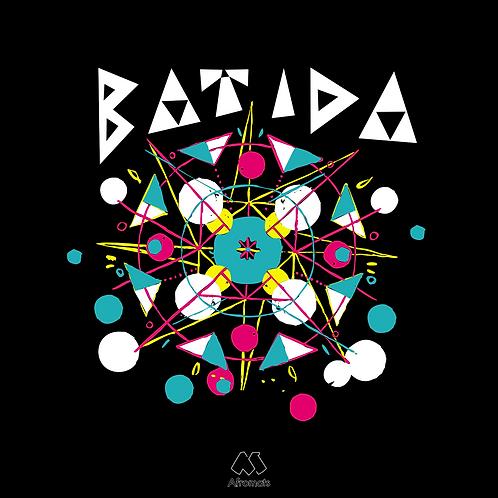Batida - 'Batida' slipmat