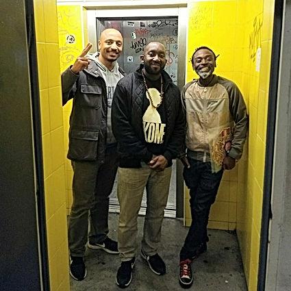 Afromats-Crew.jpg
