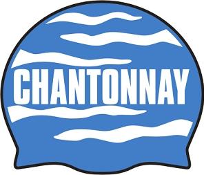 Le Bonnet Chantonnay