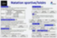extrait%20natation%20ENC_edited.jpg