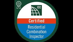 badge-62680411.png