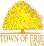 TownOfErie_TreeLogo_2PMS.jpg