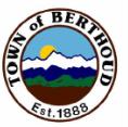 Berthoud Logo.png