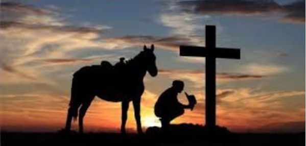 horse at the cross.JPG