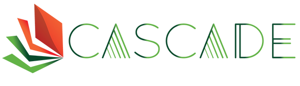 Cascade_LOGO_FINAL_color.png