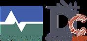 Loveland Logo.png