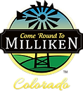 MILLIKEN LOGO LESS SMALL.png