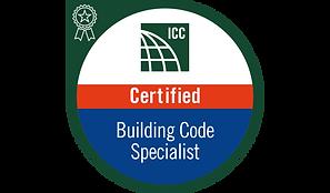badge-604646.png