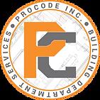 ProCodeLogo-01.png