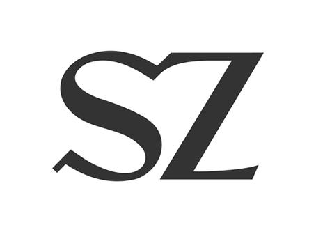 Pressemitteilung - Süddeutsche Zeitung vom 29.10.2019