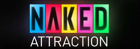 naked attraction logo.png